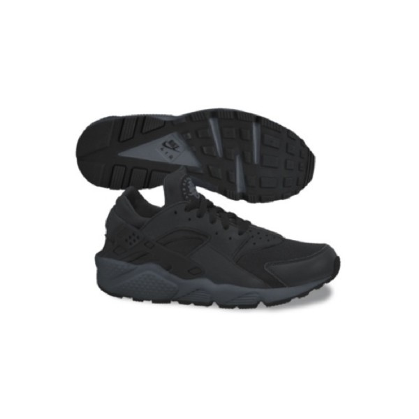 shoes huarache nike running shoes