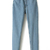 ROMWE | High-waisted Casual Skinny Jeans, The Latest Street Fashion