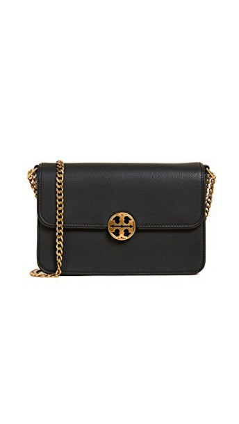 Tory Burch bag shoulder bag black