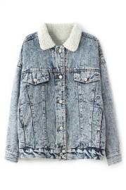 Romwe Coats, Fashion Coats, Latest Coats and Women's Outwear at ROMWE