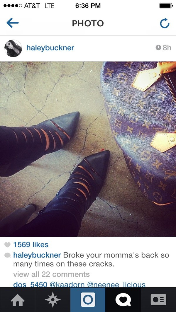 shoes black heels girly lv louisvouitton