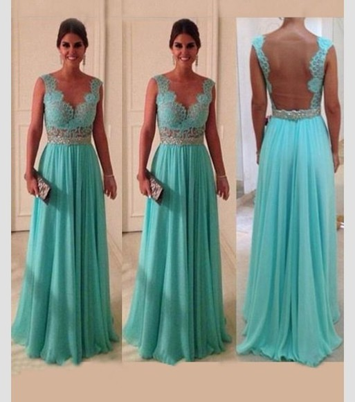 clothes dress prom dress long prom dresses long prom dress blue dress blue prom dresses 2014 prom dresses