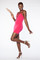 Girl's nite out dress – model citizen