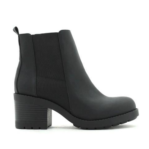FIFO - Boots - Women