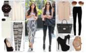 blouse,polyvore,mimco,kendall and kylie jenner,michael kors,topshop,h&m,shoes,rose gold
