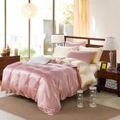 home accessory,vansilk,fashion,bedding,silk bedding set,bedroom,100 silk,bedroom decoration