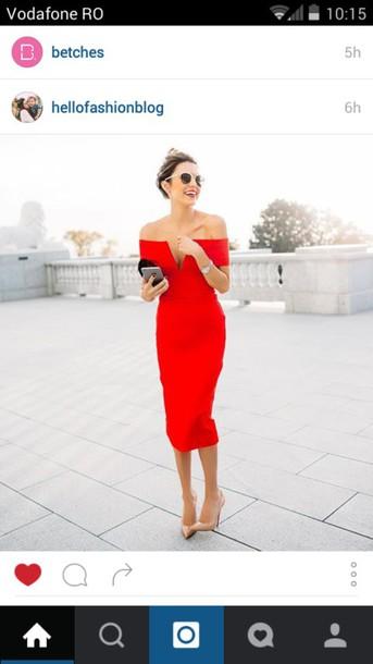 Dress 20 At Boohoo Com Wheretoget