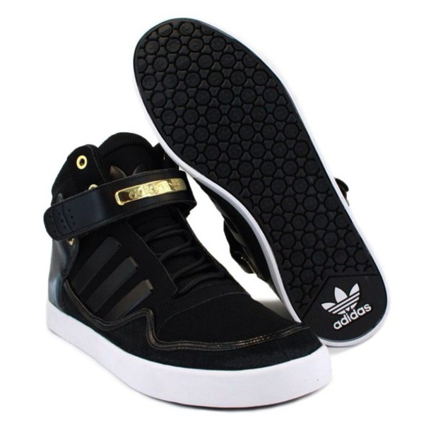 Shoes Adidas Perfect Adida Shoes How Much Black And Gold Black