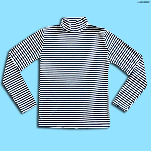 28c4a28ef sweater