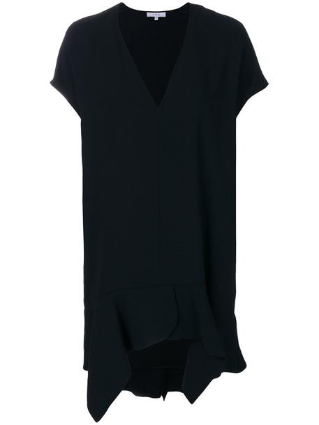 Iro dress women black
