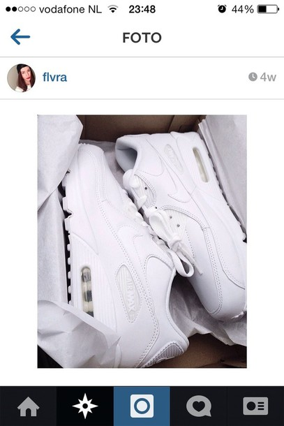 shoes white so sexy sassy funny badass amazing flawless air max