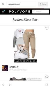 jacket,nike jacket,nike,white,swag,jordans,cute,outfit,nude pants,windbreaker