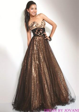 dress jovani prom dress formal dress gown prom dress