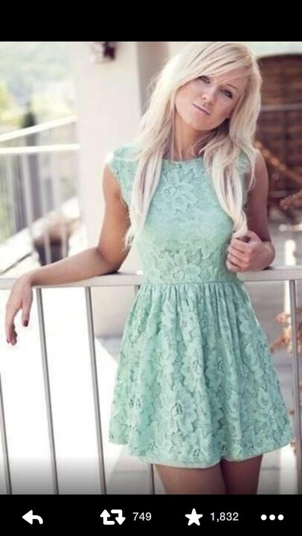 merriest lace dress modern vintage occasion modern