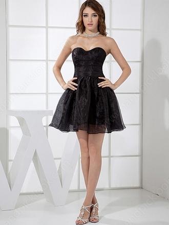 dress cute dress prom dress short prom dress sherri hill short dress light blue