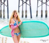 swimwear,chance loves,bikini,tankini,girls swimwear,teen swimwear,tween swimwear,tween girls,surf,surfstyle,surf bikini,girls bikini,surf board