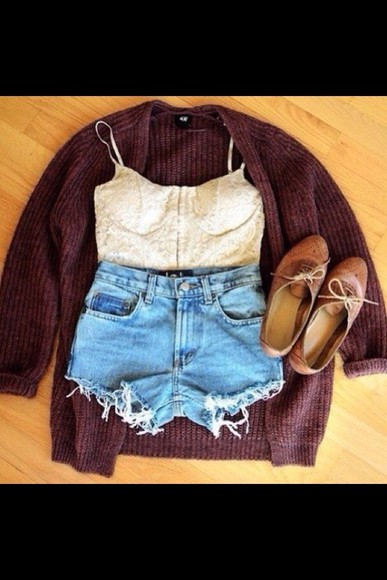 burgundy sweater sweater cardigan burgandy