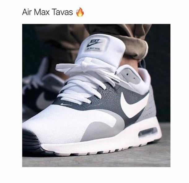 shoes pink nike airmax nike nike air max ath-leisure sports shoes womens  sports shoes 1edcd1dfd5