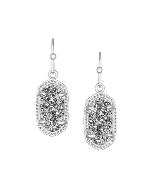 Jewels kendra scott kendra scott jewelry jewelry for Kendra scott fine jewelry