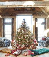 home accessory,christmas home decor,christmas,home decor,holiday home decor,living room,chair,decoration,holiday season,tumblr
