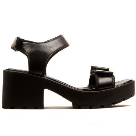 1ff036374fbe Korkys. chunky block heel sandal - jbw4