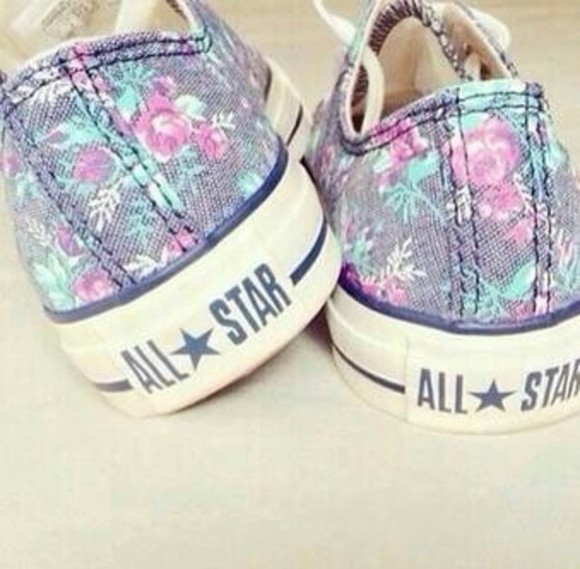 shoes converse converse all star