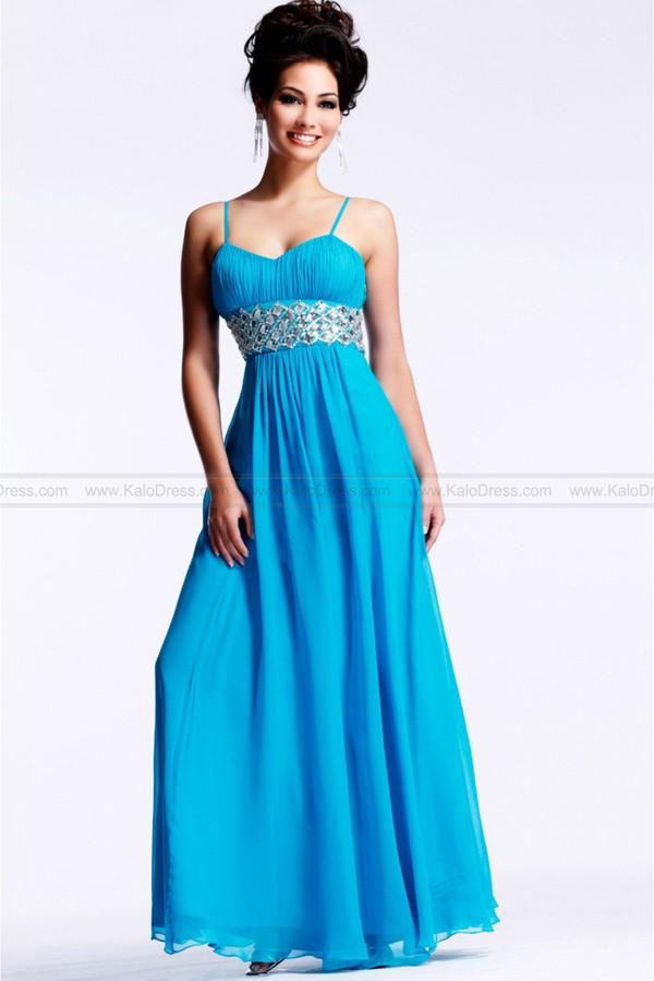 party dress dress