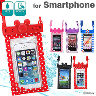 bag iphone bag samsung waterproof bag water-proof bag smartphone waterproof