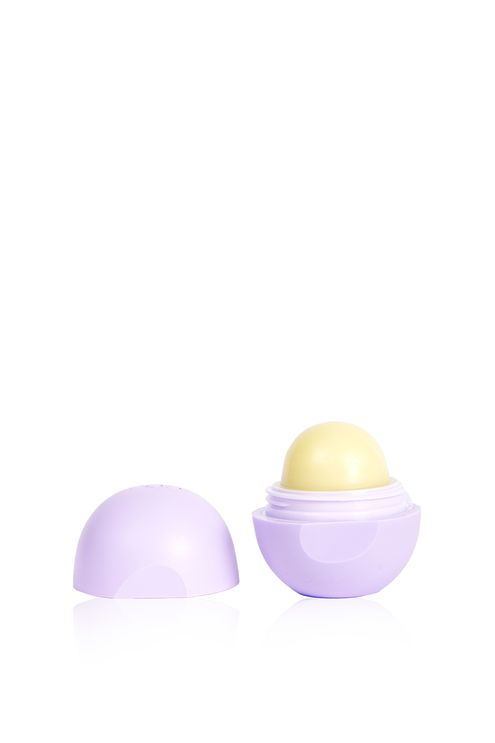 Passion Fruit Lip Balm by EOS