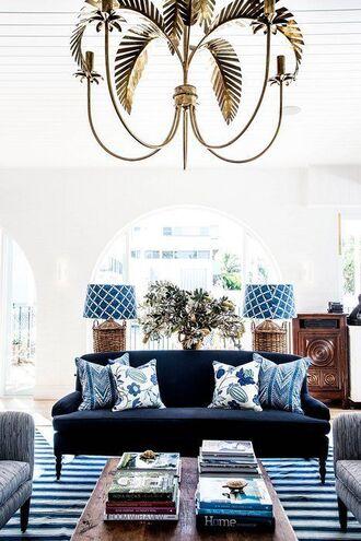 home accessory lamp tumblr home decor furniture home furniture living room sofa