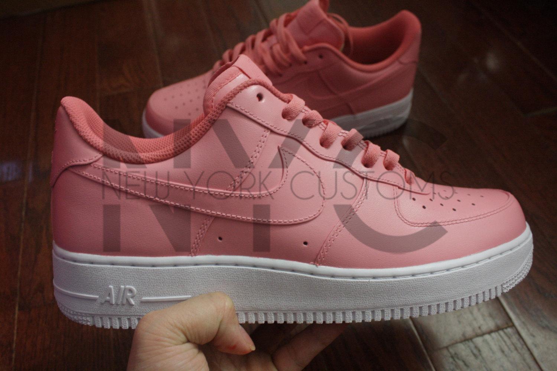 Nike Air Force 1 Sage Low : Nike Shoes for Women,Men & Kids