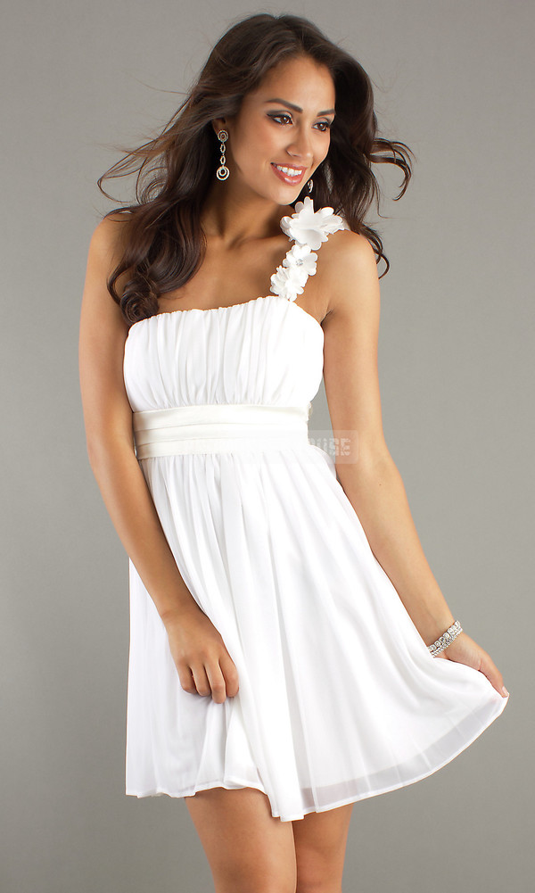 white dress fashion dress cheap dress cute dress sexy dress cute fashion women style prom dress
