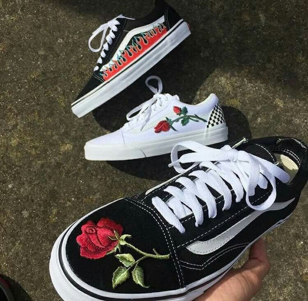 graphic vans shoes vans shoes buy vans shoes online