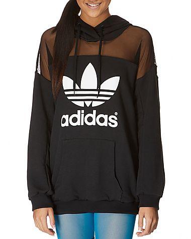 Get the jacket for 55£ at jdsports.co.uk - Wheretoget