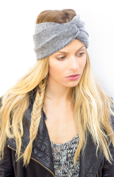hat turban turband hair wrap hair Accessory headband headband