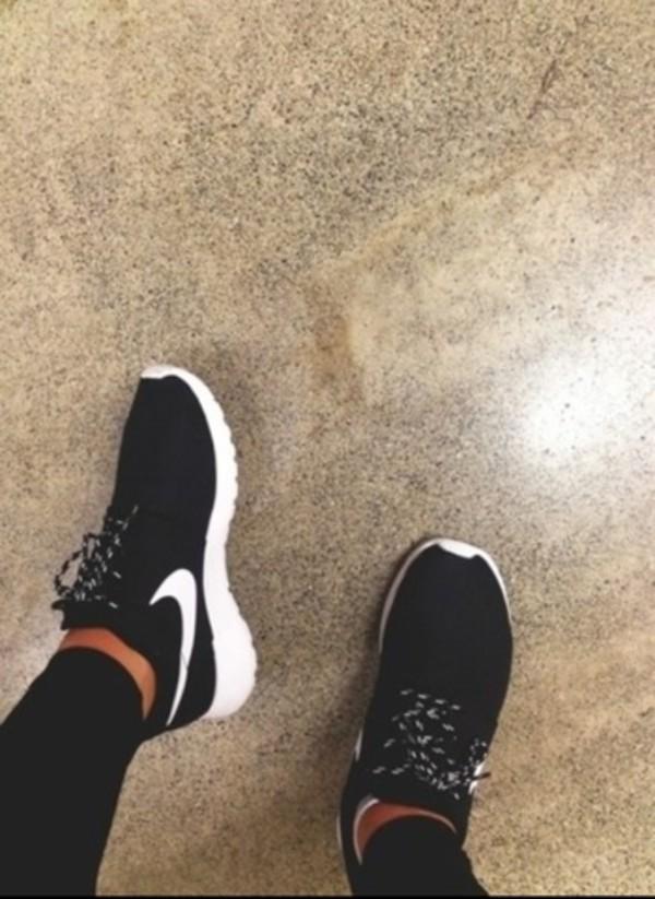 Nike SB Dunk Low Pro - Men's - Skate - Shoes - Shane O'Neill - Black/White