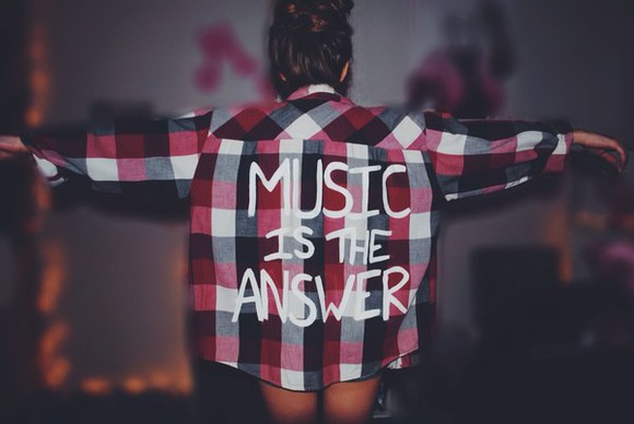shirt quote on it plaid highwaisted oversized flannel oversized cardigan oversized jacket