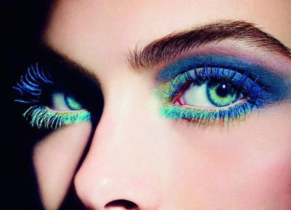 make-up eye shadow mascara eyeliner eye shadow hair/makeup inspo