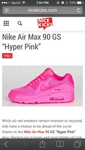 shoes,nike air max 90,nike running shoes,nike air max 90 hyperfuse