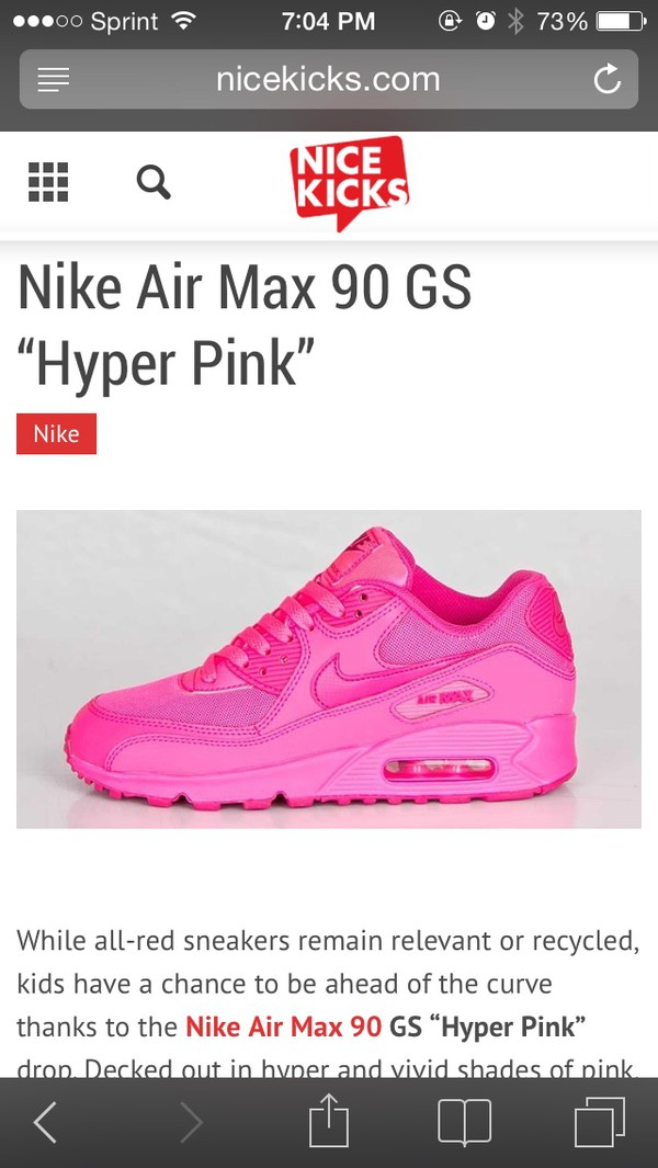 shoes nike air max 90 nike running shoes nike air max 90 hyperfuse