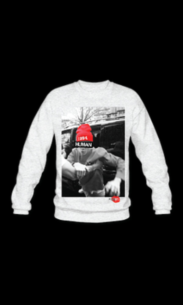 sweater justin bieber