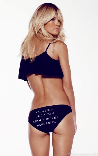 VACATION BOTTOMS - View All - Sale