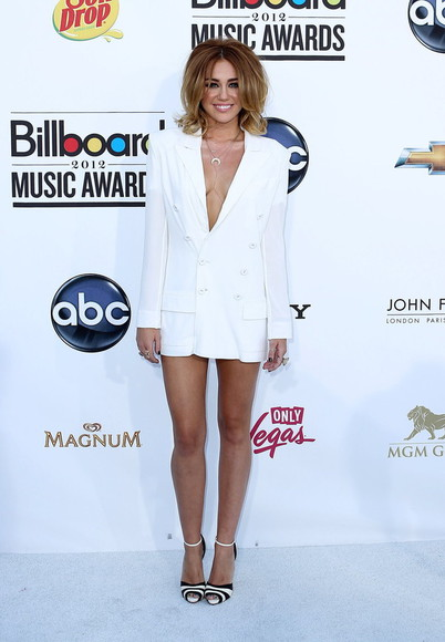 blazer white blazer dress