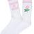 Socks - Forever or never