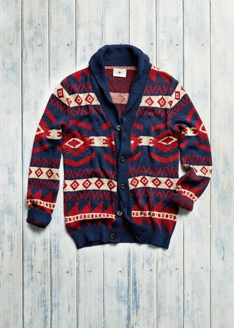 cardigan sweater ugly christmas sweater autumn christmas festive