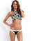 Costa maya tank brazilia bikini
