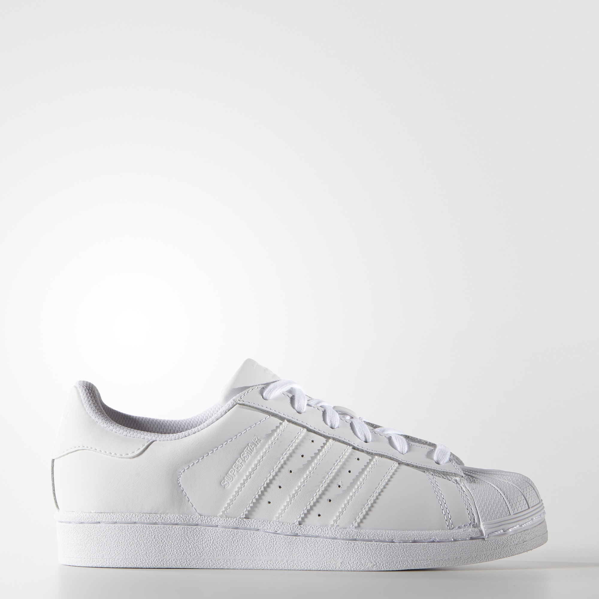 the latest dda4b 337b8 adidas superstar pride pack uomo prezzo