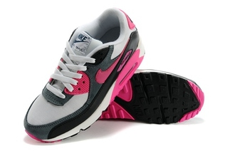shoes nike shoes air max nike air max 90 fashion shoes