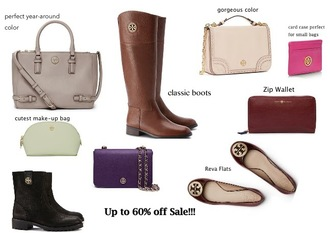 lilly's style blogger bag tory burch riding boots ballet flats purse wallet