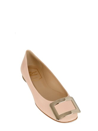 flats leather flats leather nude shoes